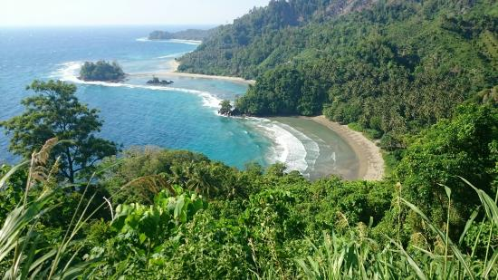 Sulawesi, Indonezja: Palu, Sulawasi