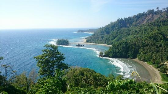 Σελέμπες (Σουλαγουέσι), Ινδονησία: Palu, Sulawasi