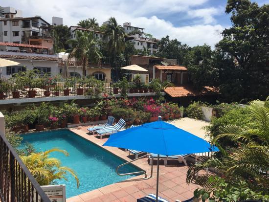 Hotel Posada De Roger Reviews