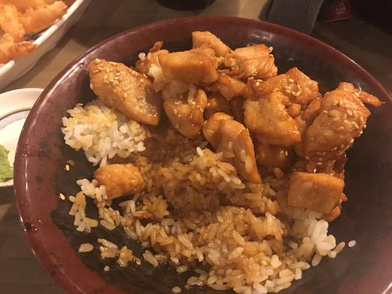 Is Teharu Open On Christmas Eve 2020 TEHARU SUSHI, Tempe   Restaurant Reviews, Photos & Phone Number