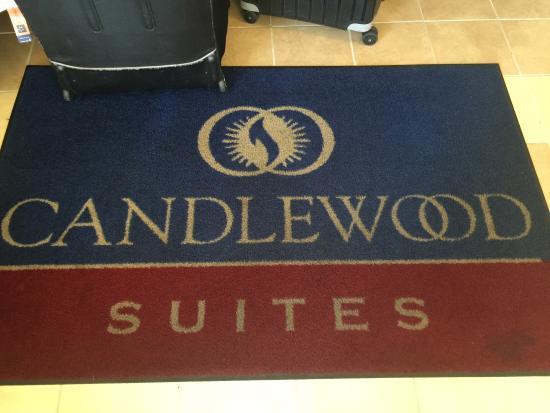 Candlewood Suites Orange County/Airport: photo0.jpg