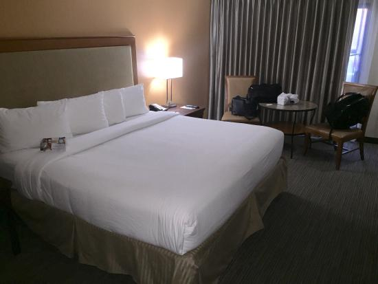 Quality Inn & Suites Airport North: photo5.jpg