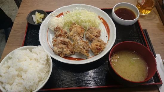 Toriyoshi Shoten Kawagoe