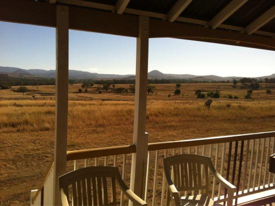 Maclagan, Αυστραλία: photo1.jpg