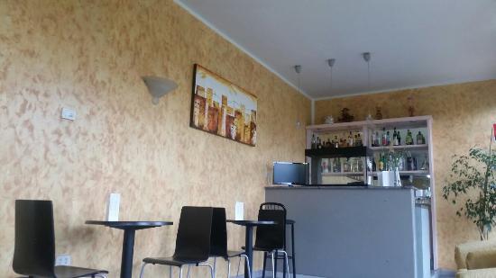 Hotel Kristal: 20160513_184359_large.jpg