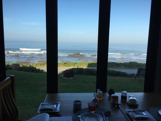Beachview, Южная Африка: photo2.jpg