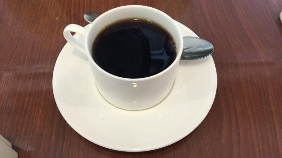 UCC Café Comfort