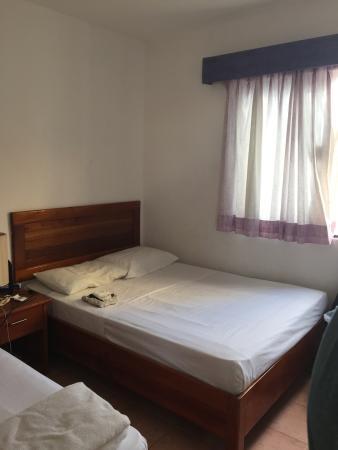 Hotel Marcianito Photo