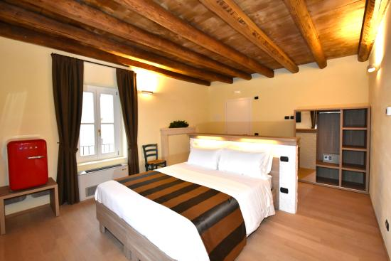 Country House Le Palazzole, Hotels in Lazise