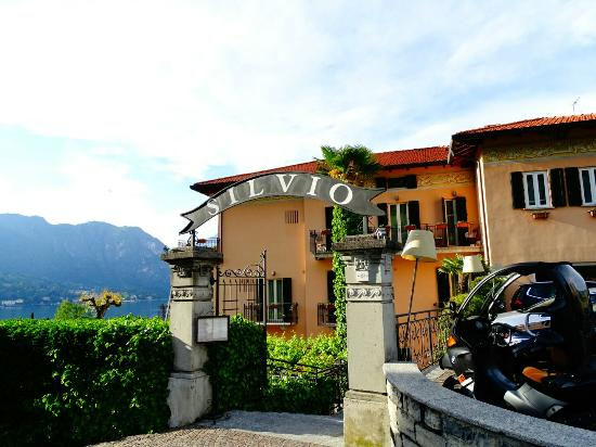 Hotel Silvio 이미지
