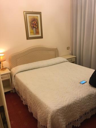 Hotel Nice: photo1.jpg