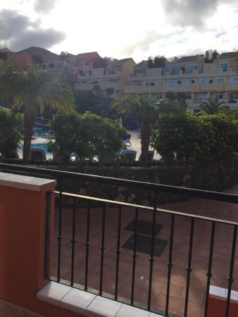 Granada Park Apartments: photo0.jpg