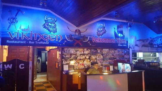 gode restauranter alanya