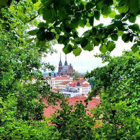 Brno, República Checa: photo0.jpg
