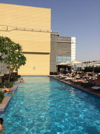 Hotel n*1