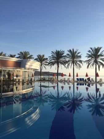 Alexandra Beach Resort: photo2.jpg