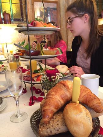 Cafe Calma: photo2.jpg