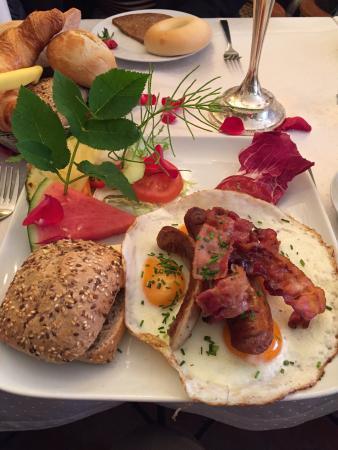 Cafe Calma: photo3.jpg