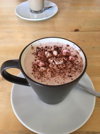 Cafe Creme: photo0.jpg