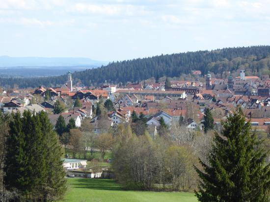 Dormero Hotel Freudenstadt Bewertung