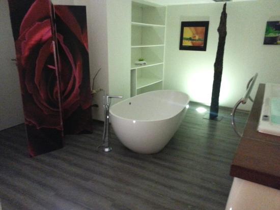 perfektní masážní salon pornstar zkušenosti
