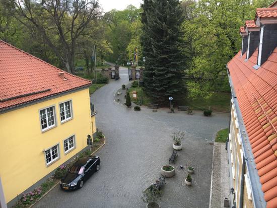 Meisdorf Foto