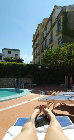 Carlton International Hotel: edited_1462440021072_large.jpg