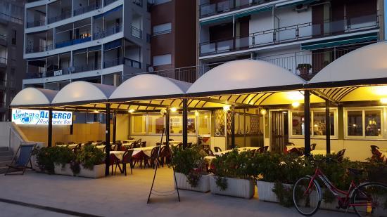 Hotel Deiva Marina  Stelle