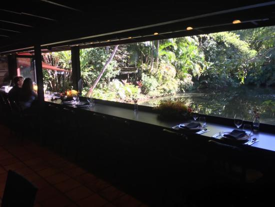 Yandina, Australien: photo0.jpg