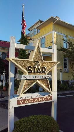 The Star: IMAG0429_large.jpg