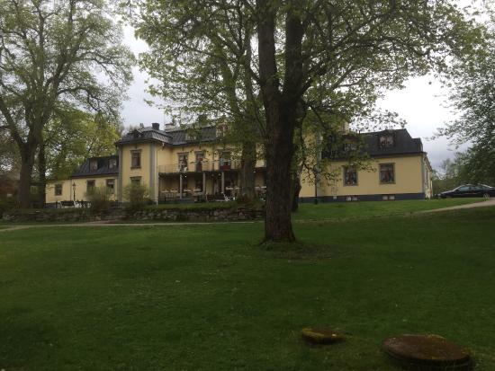 Filipstad, Suecia: photo3.jpg
