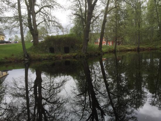 Filipstad, Suecia: photo4.jpg