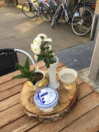 West-Terschelling, เนเธอร์แลนด์: photo2.jpg