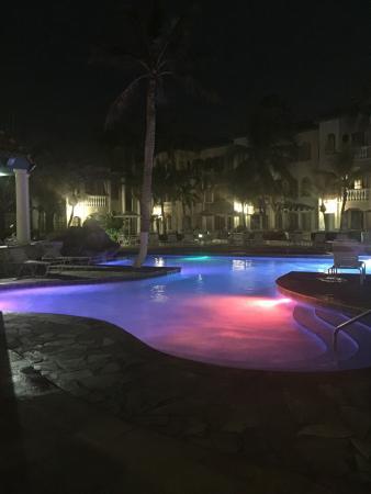 Caribbean Palm Village Resort: photo2.jpg