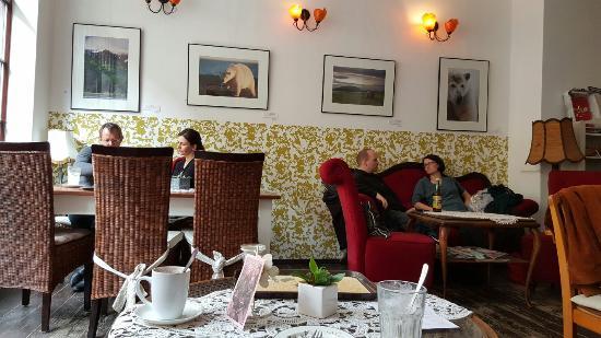 Café Vogelfrei: TA_IMG_20160515_160027_large.jpg