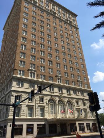 Floridan Palace Hotel: photo5.jpg