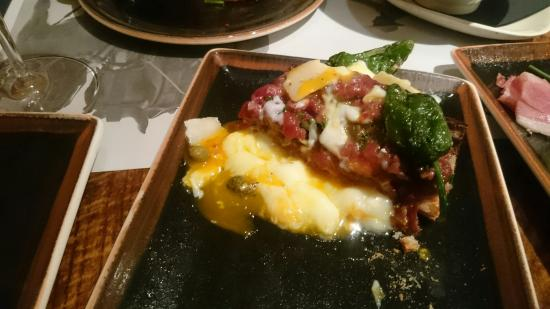 Restaurante Sagas : DSC_1595_large.jpg