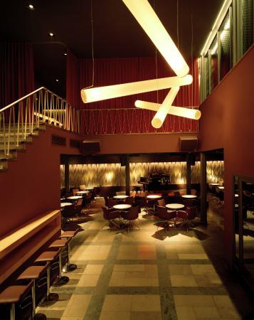 BIX Jazzclub & Lounge