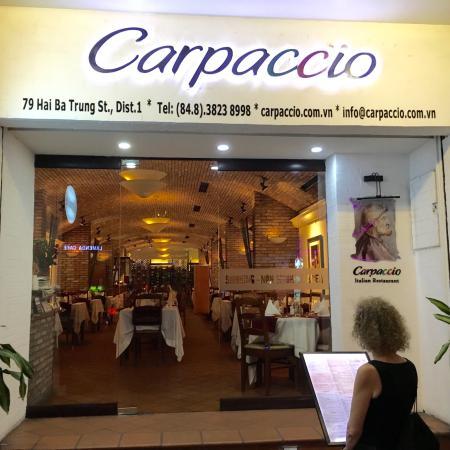 Carpaccio: photo0.jpg