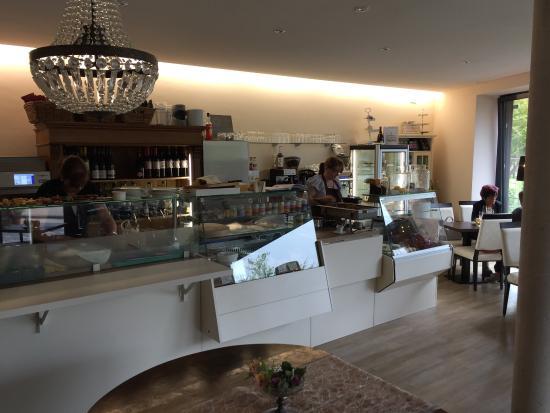 Cafe barock heilbad heiligenstadt restaurant bewertungen telefonnummer fotos tripadvisor