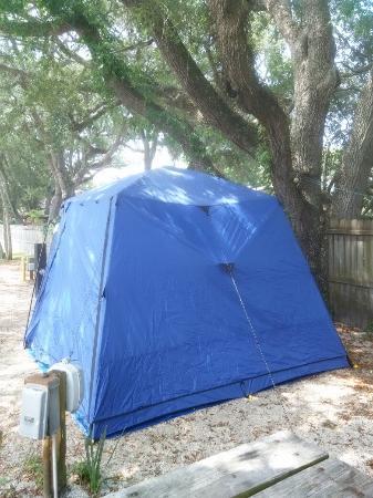 St. Augustine Beach KOA: IMG_20160513_113522_large.jpg