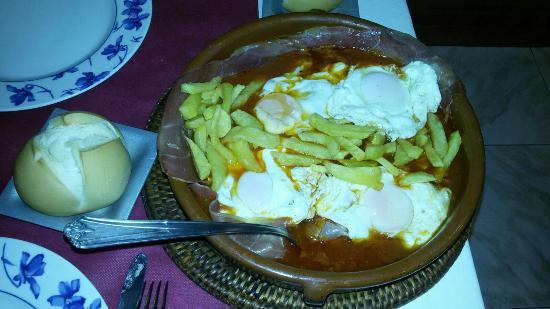 Gajano, España: IMG-20160514-WA0008_large.jpg