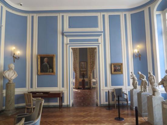 Museum of decorative arts and design musee des arts decoratifs de bordeaux 11