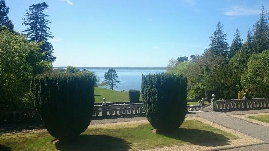 Belvedere House Gardens & Park: image-01ca78c8dd56170c6086e03fafd2f65b6ce76085f6b894259e68ce0410dbb15e-V_large.jpg