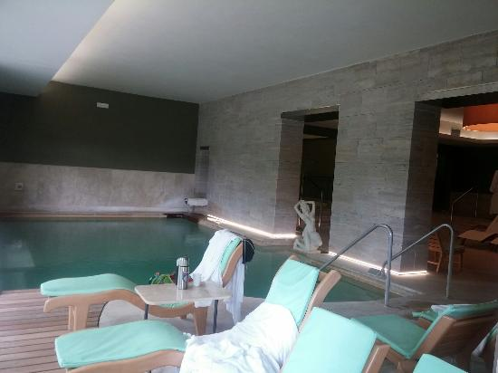 Cam01122 picture of albergo posta marcucci - Bagno vignoni hotel posta marcucci ...