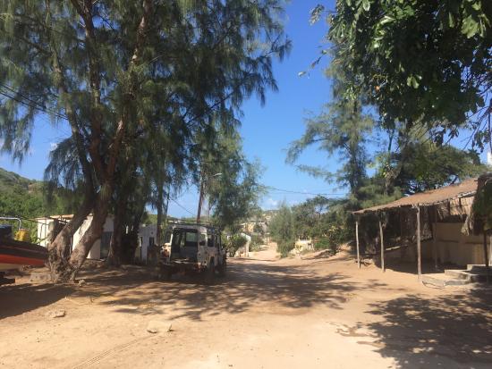 Tofo, Mozambique: photo4.jpg