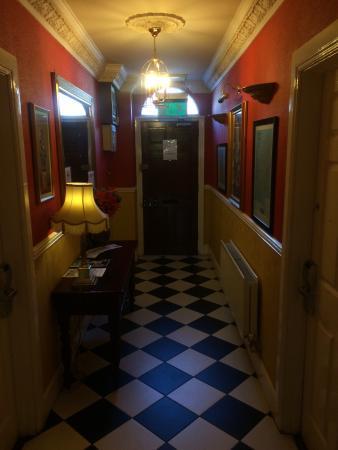 Redbank Guest House: photo0.jpg