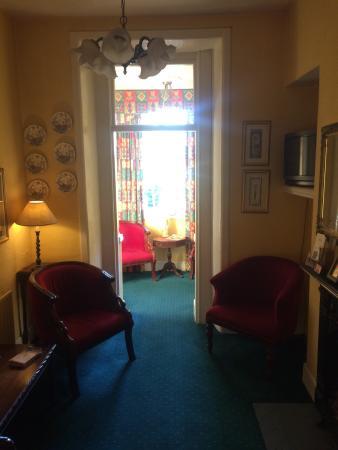 Redbank Guest House: photo2.jpg