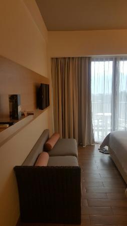 HOTEL MEWAH DAN BAGUS !!!