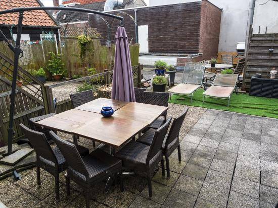 Rosendael  Prices amp Guest house Reviews Utrecht The